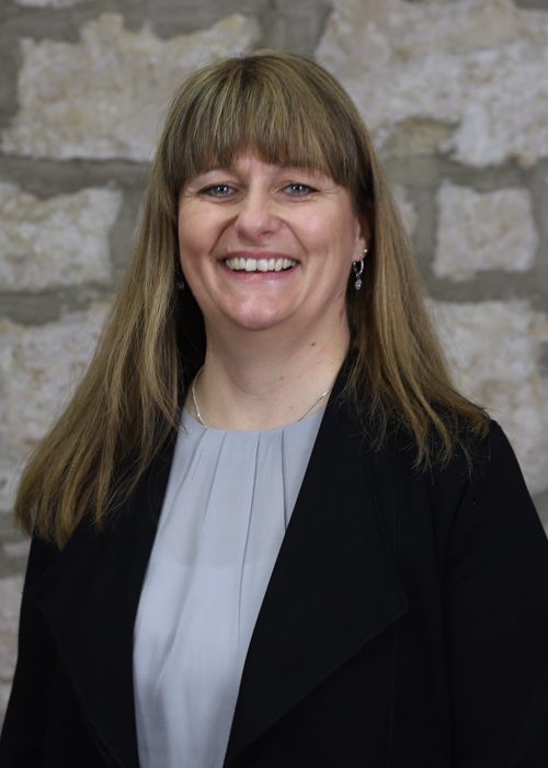 Christiane Dexheimer